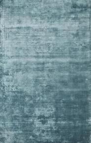Oxford-Hand-Loom-Rug_Jaipur-Rugs_Treniq_1