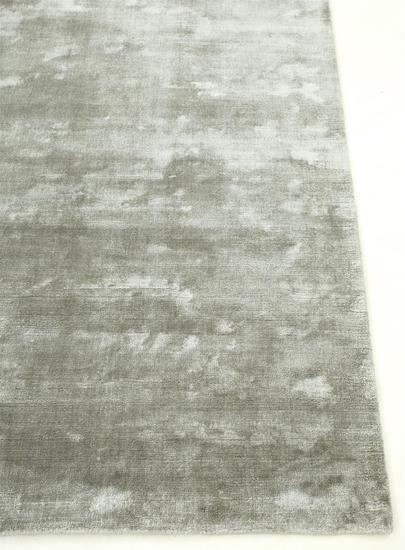 Oxford hand loom rug jaipur rugs treniq 1 1516000539636