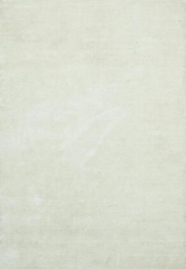 Oxford hand loom rug jaipur rugs treniq 1 1516000539645