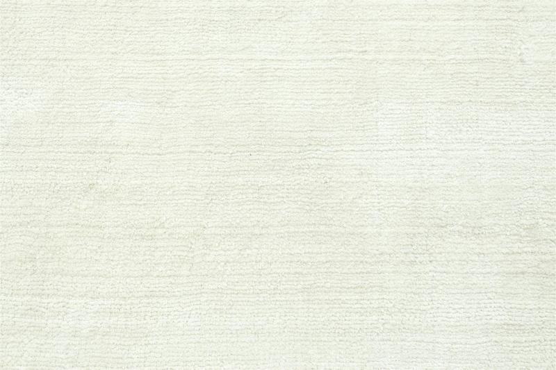 Oxford hand loom rug jaipur rugs treniq 1 1516000545932