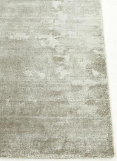Oxford hand loom rug jaipur rugs treniq 1 1516000539643