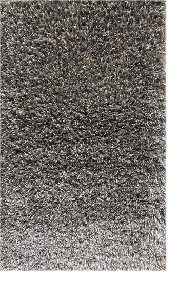 Nadia shag rug jaipur rugs treniq 1 1516000649479