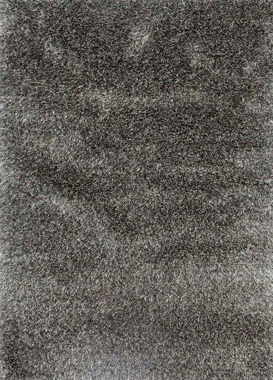 Nadia shag rug jaipur rugs treniq 1 1516000649477