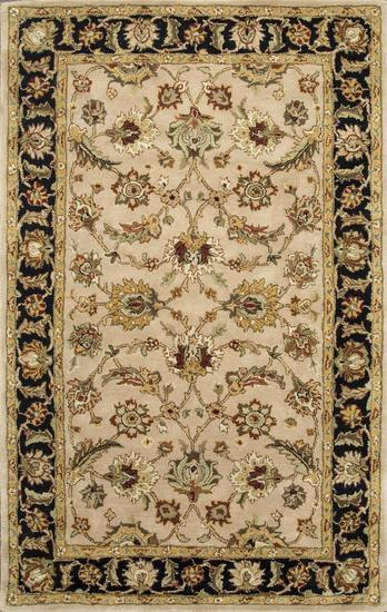 Selene hand tufted rug jaipur rugs treniq 1 1516001010343