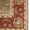 Anthea hand tufted rug jaipur rugs treniq 1 1516001234042