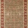 Anthea hand tufted rug jaipur rugs treniq 1 1516001234038