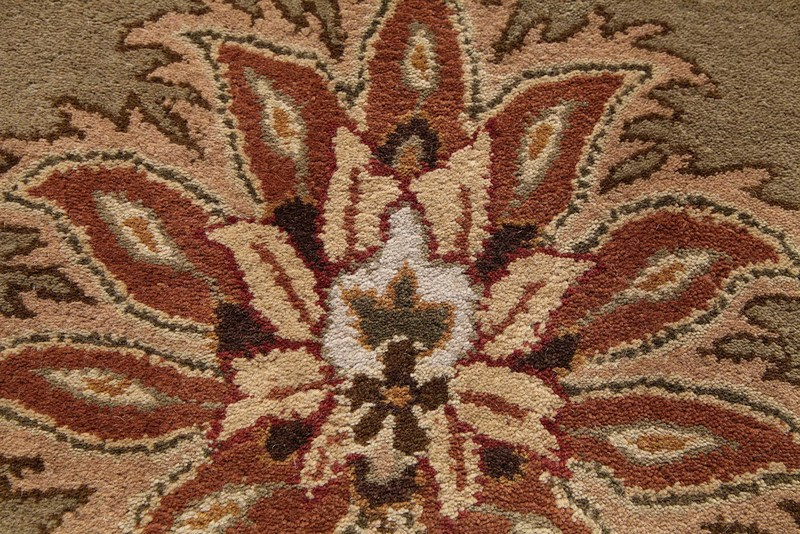 Anthea hand tufted rug jaipur rugs treniq 1 1516001234040