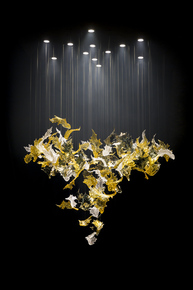 Flying-Leaves-Chandelier_Sans-Souci_Treniq_0