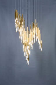 Symphony-Suspension-Lamp_Sans-Souci_Treniq_0