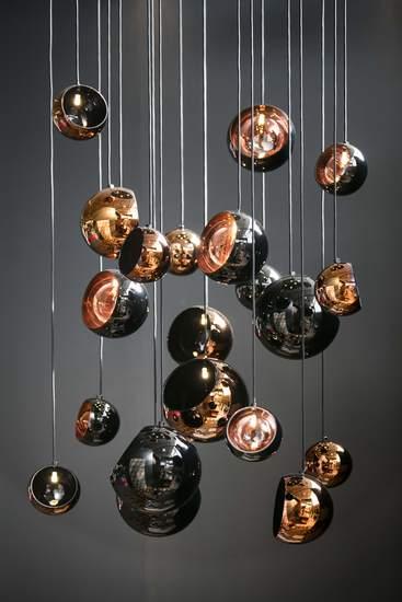 Space balls sans souci treniq 1 1516025858285