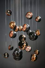 Space-Balls-Suspension-Light_Sans-Souci_Treniq_0
