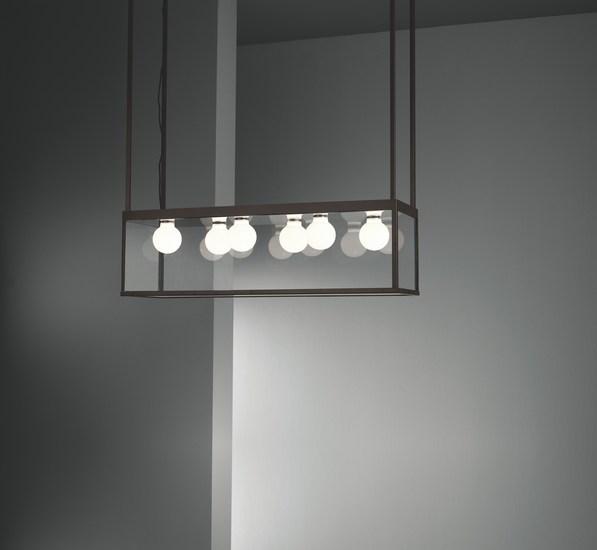 Ballinbox pendant lamp 6 lights younique plus treniq 1 1516112125644