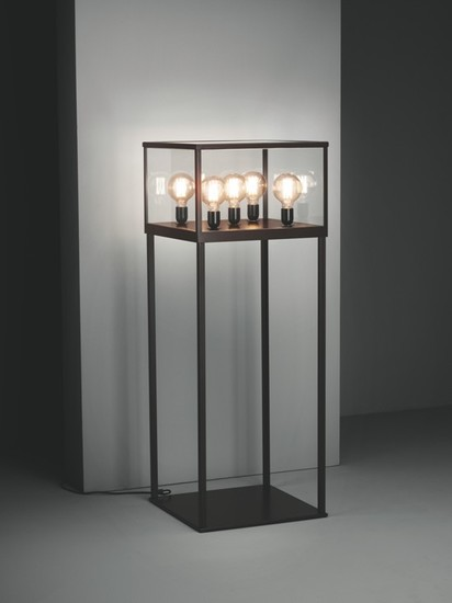 Ballinbox 5 lights square floor lamp younique plus treniq 1 1516178239066