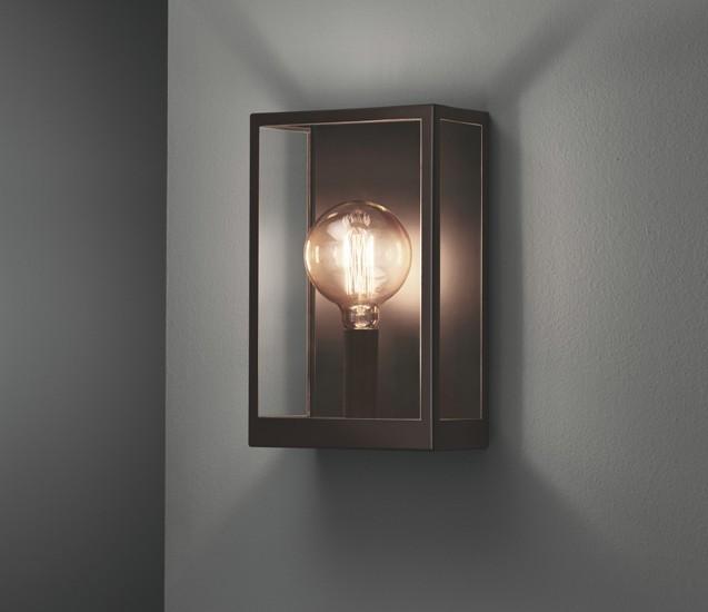Ballinbox wall lamp younique plus treniq 1 1516179941278