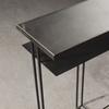 Cross binate console table novocastrian treniq 1 1516180242466