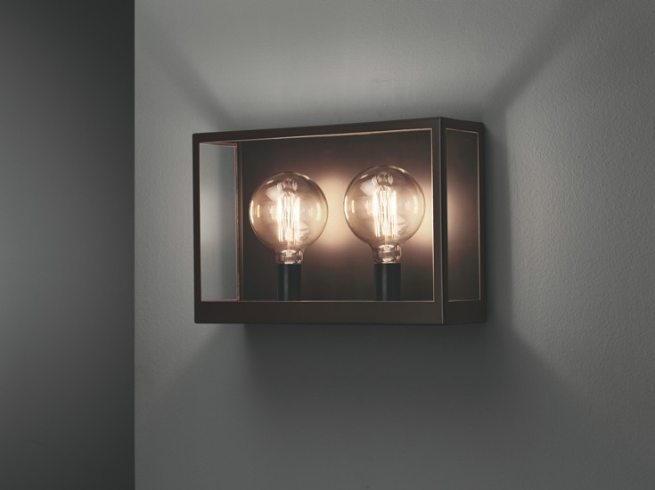 Ballinbox 2 lights wall lamp younique plus treniq 1 1516180302892