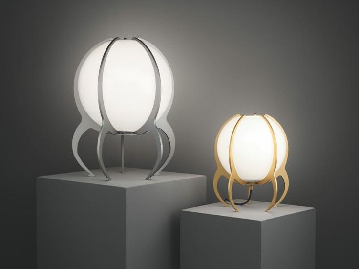Floor lamp gold younique plus treniq 1 1516183606426