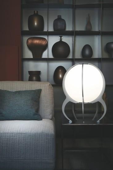 Floor lamp gray younique plus treniq 1 1516183749069