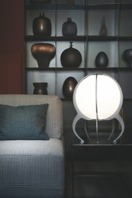 Macrokeira-350-Table/Floor-Lamp-Gray_Younique-Plus_Treniq_0