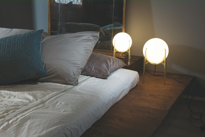 Floor lamp gold younique plus treniq 1 1516184535266