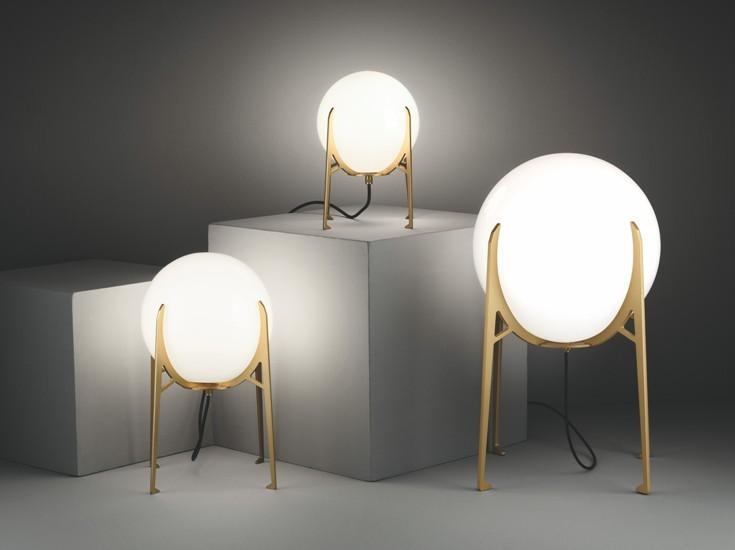 Floor lamp gold younique plus treniq 1 1516184540219