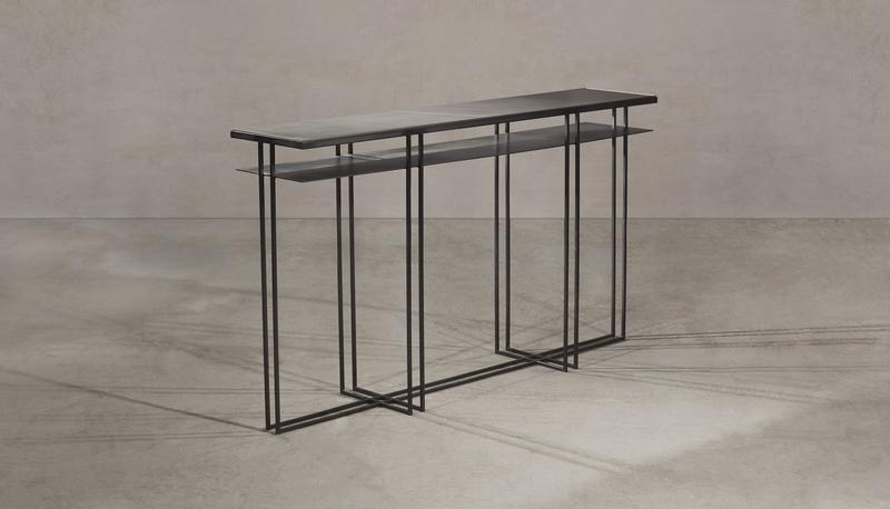 Cross binate console table novocastrian treniq 4 1516185143595