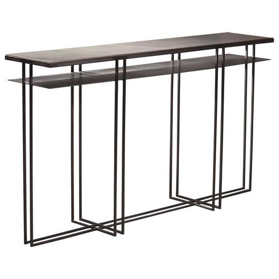Cross binate console table novocastrian treniq 4 1516185190040