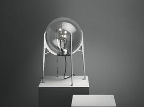 Skybreak-Dome-Table/Floor-Lamp-Shining-Aluminium_Younique-Plus_Treniq_0