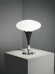 Agaricus-Table-Lamp-Chorme/Black_Younique-Plus_Treniq_0