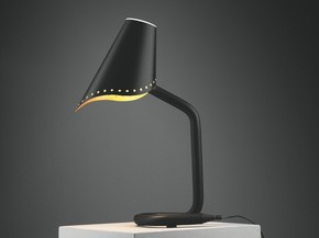 Sir-Bisso-Table-Lamp_Younique-Plus_Treniq_1