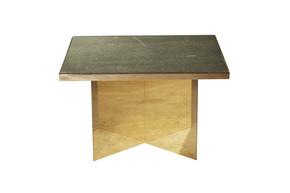 Verdi-Coffee-Table_Novocastrian_Treniq_0
