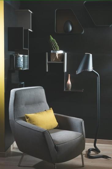 Sir bisso floor lamp younique plus treniq 1 1516192018301