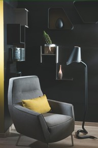 Sir-Bisso-Floor-Lamp_Younique-Plus_Treniq_0