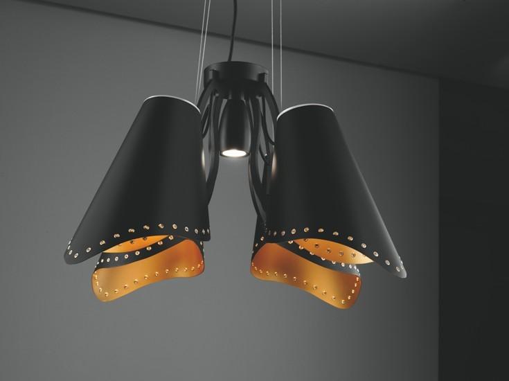 Sir bisso pendant lamp younique plus treniq 1 1516193848071