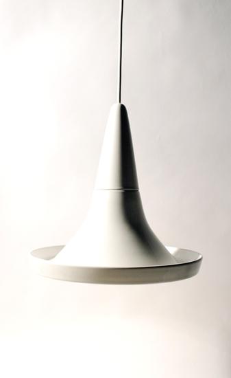 Small light collection neo treniq 1 1516194610182