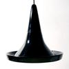 Small light collection neo treniq 1 1516194635566