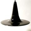 Small light collection neo treniq 1 1516194705790