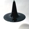 Small light collection neo treniq 1 1516194705794