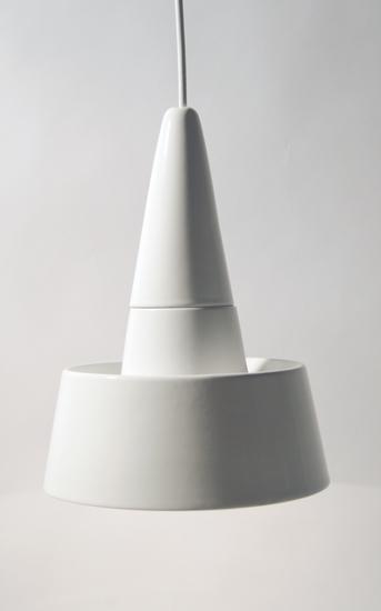 Small light collection neo treniq 1 1516194760663