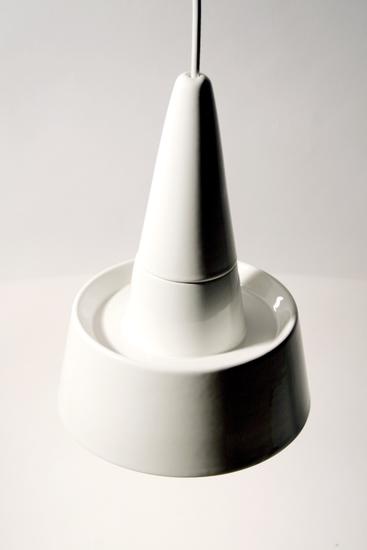 Small light collection neo treniq 1 1516194760633