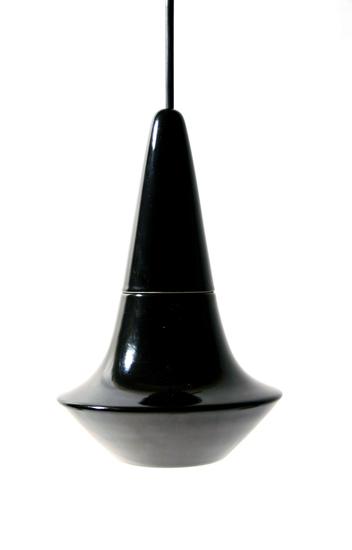 Small light collection neo treniq 1 1516194984886