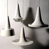 Small light collection neo treniq 1 1516195137110