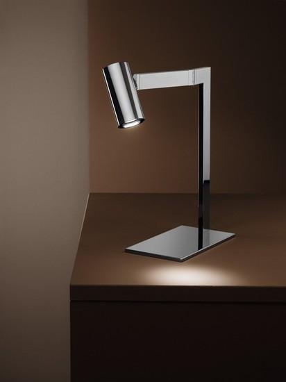 Talitha table lamp chrome younique plus treniq 1 1516196134799