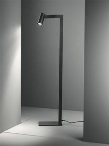 Talitha-Floor-Lamp-1200-Black_Younique-Plus_Treniq_0
