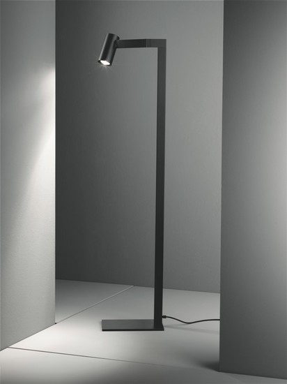 Talitha floor lamp 1400 black younique plus treniq 1 1516199635185