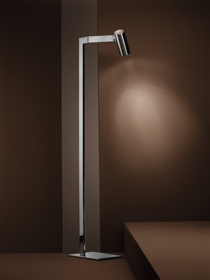 Talitha floor lamp 1400 chrome younique plus treniq 1 1516200240814