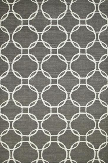 Swift flat weaves rug jaipur rugs treniq 1 1516200273762
