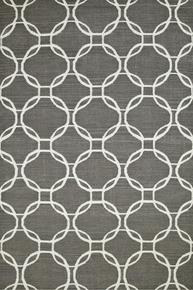 Swift-Flat-Weaves-Rug_Jaipur-Rugs_Treniq_0