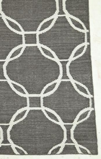 Swift flat weaves rug jaipur rugs treniq 1 1516200273766