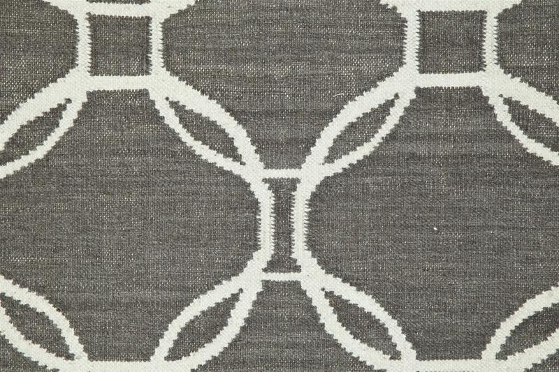 Swift flat weaves rug jaipur rugs treniq 1 1516200273765